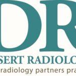 Desert Rad-6235b931
