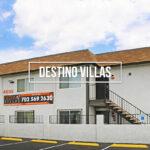 DestinoVillas_CoverPic1-f8db04fd