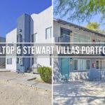 Hilltop-Stewart_CoverPic-47416d3e