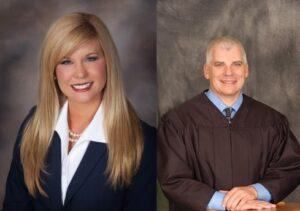 Judge Walker_Judge Marquis-eb4e959d