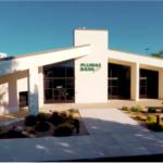 Plumas-Bank-Reno-Branch-d0b3657e
