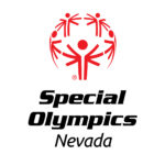 SO_Nevada_Mark_VER_2cBLK (1) (1)-4bcd934b