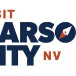 Visit_Carson_City_Logo_RGB-ca3f5c91
