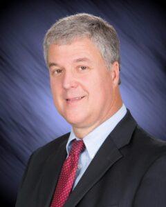 Attorney Paul C. Ray copy-e1b5a279