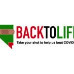 BackToLife Logo- R1-01-54927eeb