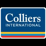 Colliers_Logo_500x500-d56ae9ac