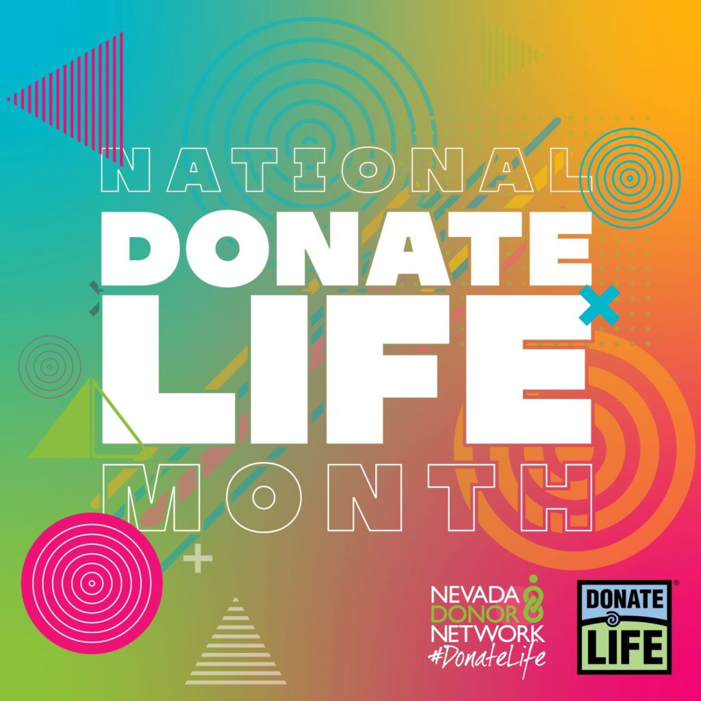 DonateLifeMonth-KickoffPost-02-841bf756