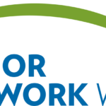 DonorNW-Logo_Solo_Color-207a88a7