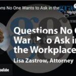 Lisa Zastrow Attorney at Lipson Neilson