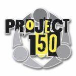 Project 150 logo-8db5fe3c