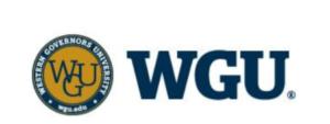 WGU-93048626