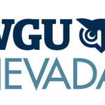 WGU-MarketingLogo_Nevada_RGB_Stacked-notag_9-1 (002)-def77917