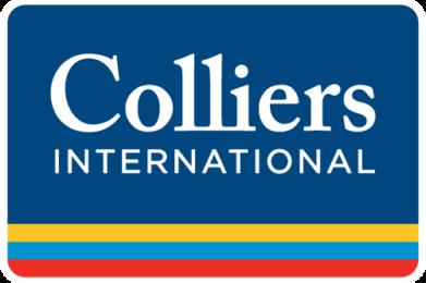 Colliers_Logo_500x500-8163fd57
