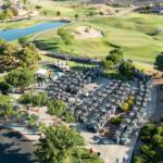 PENTA CARES Charity Golf Classic-7558f4d8