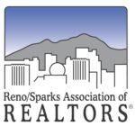 RSAR Logo Horizontal Final (1)-2b142541