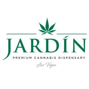 1527285605-leafly-jardin-logo-7b92ece9