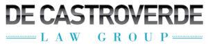Castroverde_Logo-fnl-2clr-01 copy-09568340