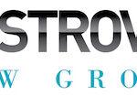 Castroverde_Logo-fnl-2clr-01 copy-7cb49574