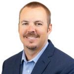 Joel Fountain Achieves SIOR Designation