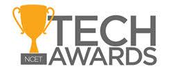 NCET Tech Awards logo-cdae226c