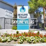 SkylineVillas_Cover-b03a6136