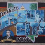 Carson City Mural-e2e7031c