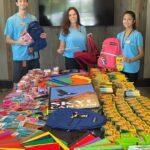 IMG-6424 (1) resized backpack donation-483af7b3