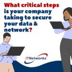 ITernal Networks 702-802-2810 (4)-134b3dab
