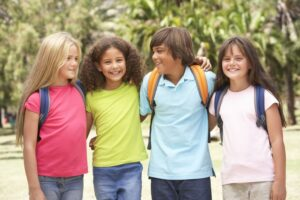 Kids 1-b2e06d55
