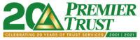 Premier Trust, Inc.