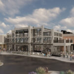 Rendering of Reno Public Market (Credit to Frame Architects)-4c9bd1e9