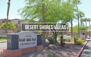 DesertShores_Cover-489d07f8