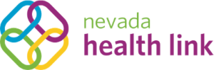 Nevada Health Link Logo-4e1c2880