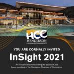 InSight 2021