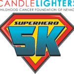 Superhero 5K Logo white background-5e0adeac