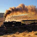 VT Railroad-c7ae473d