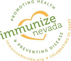 immunize nv-727010aa