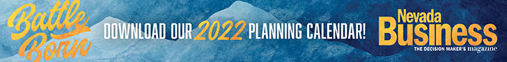Download Our 2022 Planning Calendar Now!