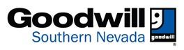 GW logo-11718f35