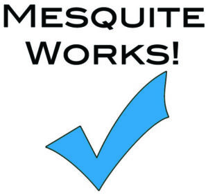 Mesquite Works! logo copy-39bfd6b8