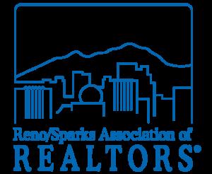 RSAR-Logo-Horizontal-Final_realtorblue-ce6b2b67