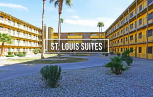 St_Louis_Suites_CoverPic-1e65c2b8
