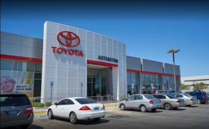 Toyota dealership pic web-d8d2b9ae