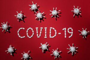 pexels-COVID-c4f2930c
