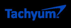 tachyum-dbd561f6