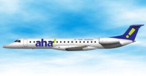 AHAT-011-Plane-Graphic-Social-21-1200x630 (1)-317c576e