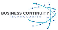 Business Continuity Technologies