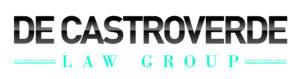 Castroverde_Logo_CMYK-ba70b931