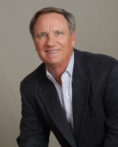 NVR President Doug McIntyre